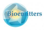 Bioemitter Logo